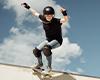 Allianz Unfallversicherung Kind