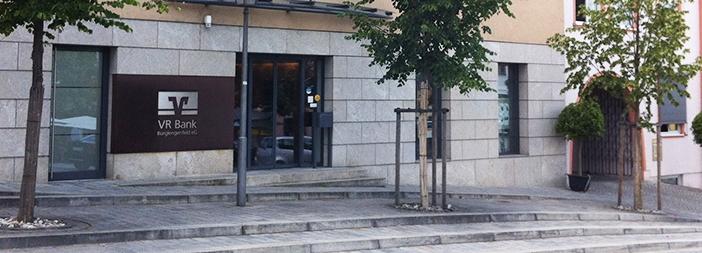 Unsere Anprechpartner Geschäftsstelle 1, Musterstraße 1, 11111 Musterstadt